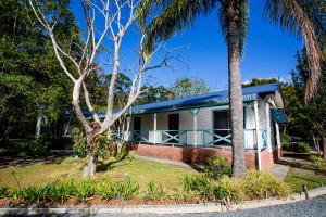 Adele House Residential Accommodation Alcohol & Drug Rehabilitation NSW