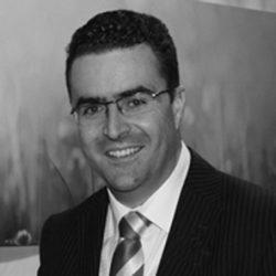 Will Morgan - Director Adele House Drug Rehabilitation NSW